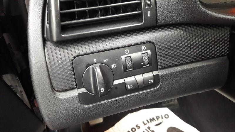 BMW 320CI M 170CV CLIMATIZADOR