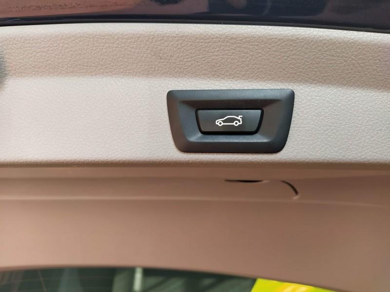 BMW 420D COUPE SPORT BI-XENON