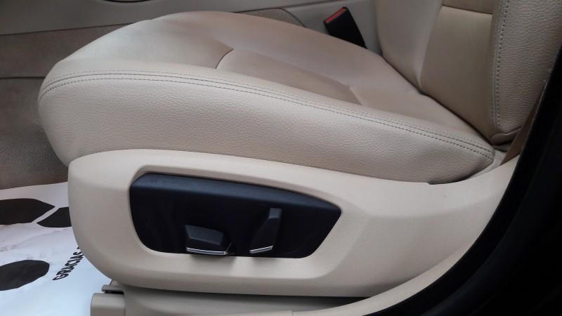 BMW 520da 184CV CAMBIO AUTOMÁTICO, BI-XENON, NAVEGADOR