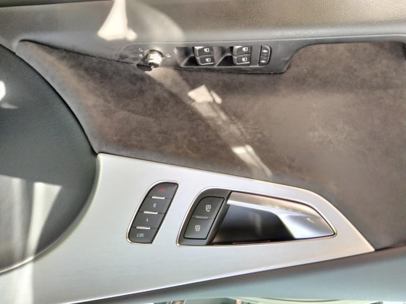 AUDI A7 SPORTBACK V6 3.0TDI 272 STRONIC / S LINE