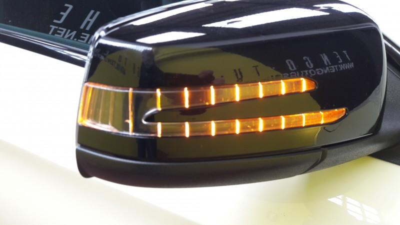 MERCEDES-BENZ CLA 220 CDI 177CV CAMBIO AUTOMATICO 7V