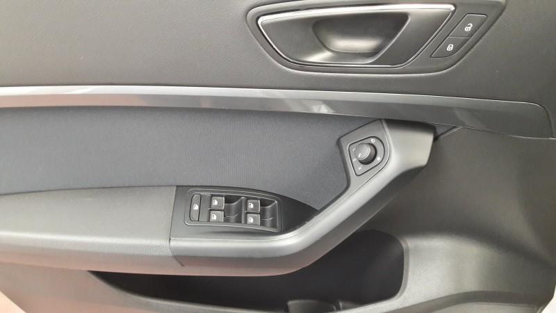 SEAT ATECA 1.6 TDI STYLE ECOMOTIVE NAVEGADOR
