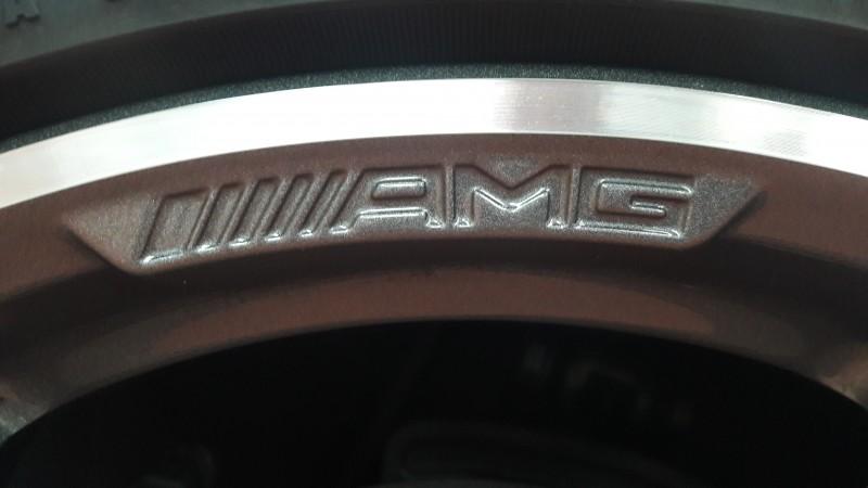 MERCEDES-BENZ CLASE A   200 CDI AMG INT.& EXT. 136 CV, FULL