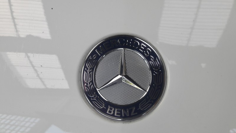 MERCEDES-BENZ Clase A 180 CDI Urban. Cambio automático. Bi-Xenon