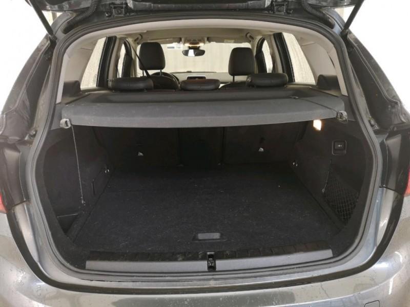 BMW 218D ACTIVE TOURER NAVEGADOR