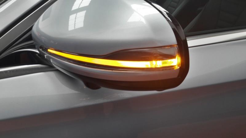 MERCEDES-BENZ CLASE E E220d CAMBIO AUTOMATICO. NAVEGADOR