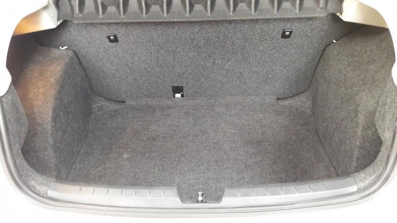 SEAT IBIZA 1.6 Tdi 90Cv AIRE ACONDICIONADO, LLANTAS ALU