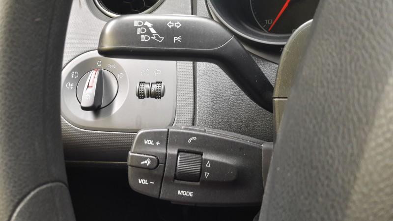 SEAT IBIZA 1.6Tdi 90Cv Reference Itech 30Aniversario.