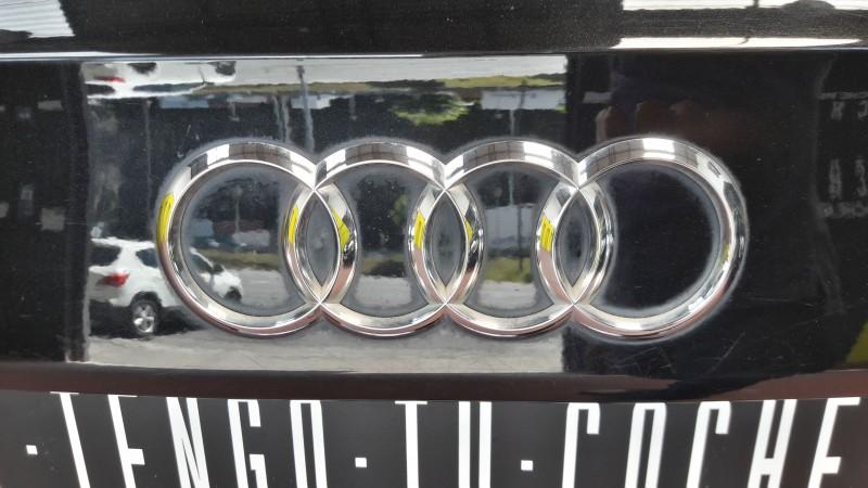AUDI A3 Sportback 2.0TDI 150Cv S-Line Plus