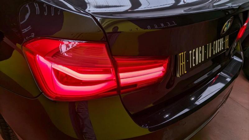 BMW 335 X-Drive 313CV