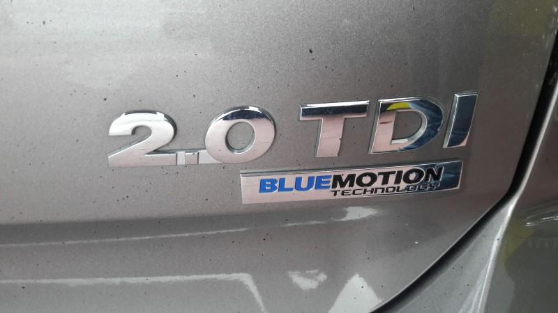 VOLKSWAGEN GOLF VII 2.0TDI 150CV AUTOMATICO DSG