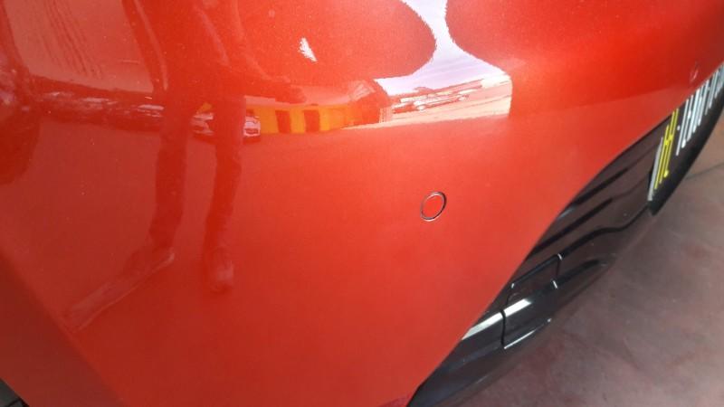 RENAULT CLIO RT 90 CV, CLIMATIZDOR.