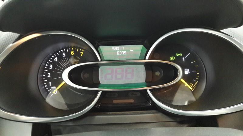 RENAULT CLIO EXPRESSIÓN 1.2 16V 75CV NAVEGADOR.
